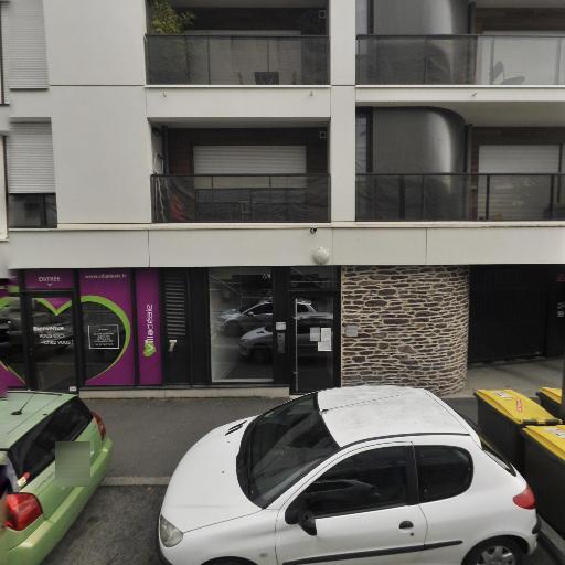 Villadeale - Constructeur de maisons individuelles - Rennes