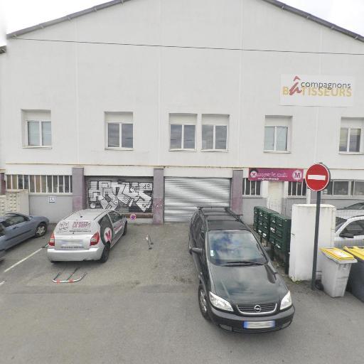 Medo - Vente et location de matériel médico-chirurgical - Rennes