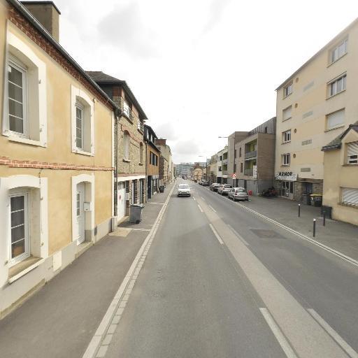 Bon Débarras - Déblaiement et débarras - Rennes