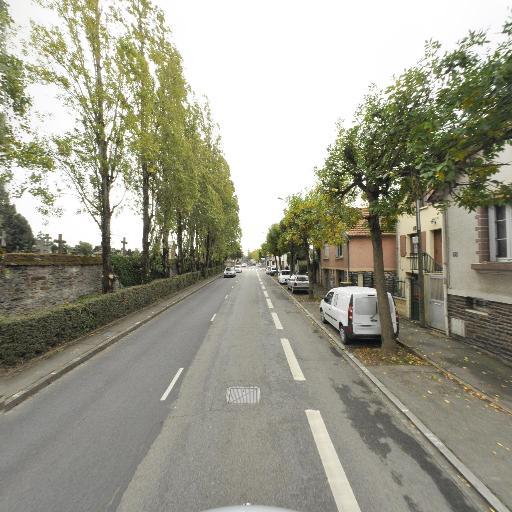 Maisons Bebium - Constructeur de maisons individuelles - Rennes