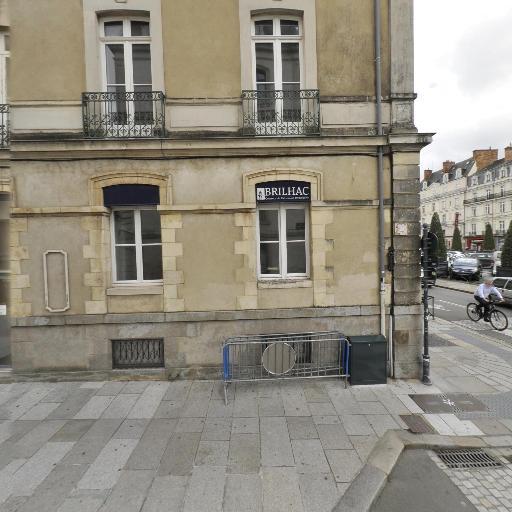 Emeraude Courtage Rennes - Courtier financier - Rennes