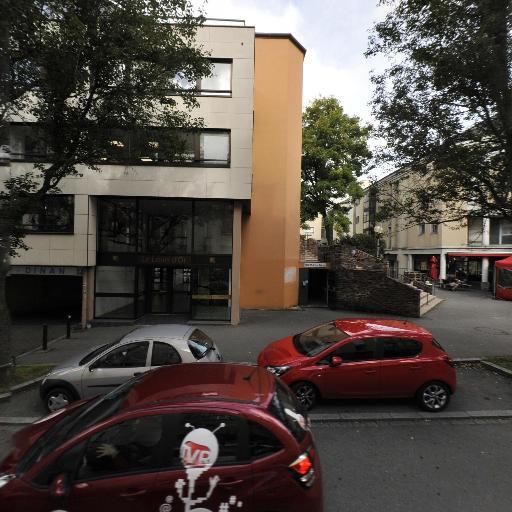 Budget A Deux - Conseil et études financières - Rennes