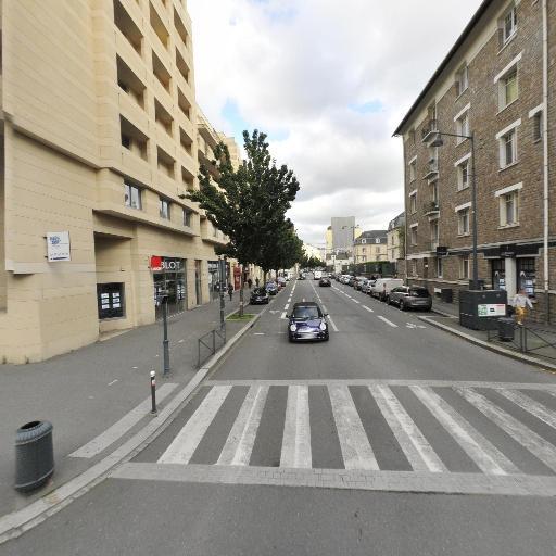 BM Conseil - Conseil et études financières - Rennes