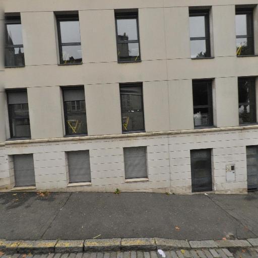 Section d'enseignement professionnel du Lycée polyvalent privé Saint Paul - Bourdon Blanc - Lycée professionnel privé - Orléans