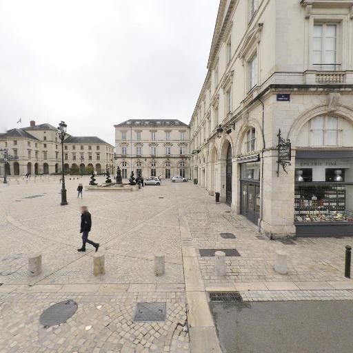 Bauer Musique - Leçon de musique et chant - Orléans