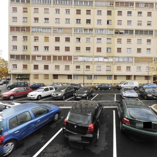 Association Urban Colors - Association culturelle - Orléans