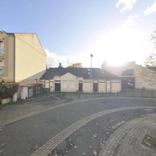 Montessori Neokids - Crèche - Orléans