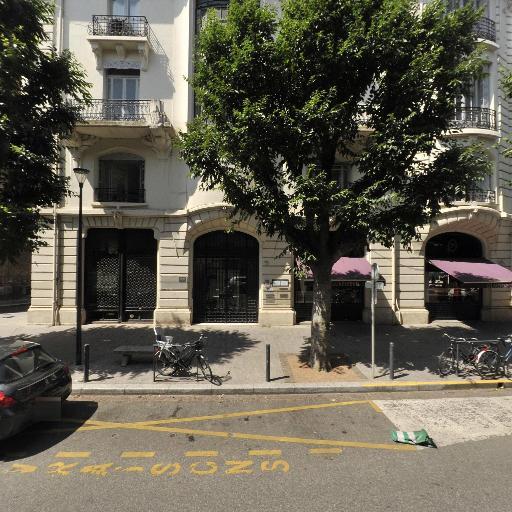 Maison Pillon - Pâtisserie - Toulouse