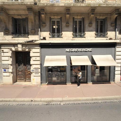 FONCIA Transaction - Agence de voyages - Toulouse