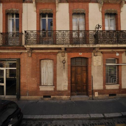 Nulles Pattes Ailleurs - Toilettage de chiens et de chats - Toulouse