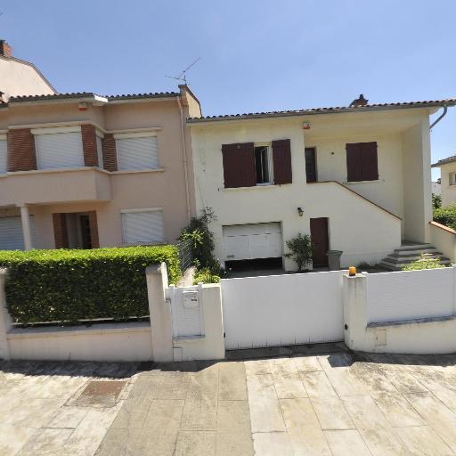 Bien A Toit - Agence immobilière - Toulouse