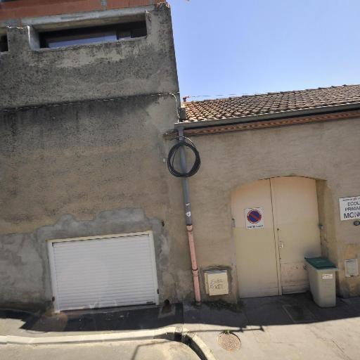 Le Lit Occitan - Magasin de meubles - Toulouse