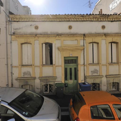 Rubens Réfrigération - Vente et installation de climatisation - Toulouse