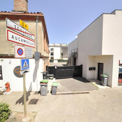 MAAF Assurances - Mutuelle d'assurance - Toulouse