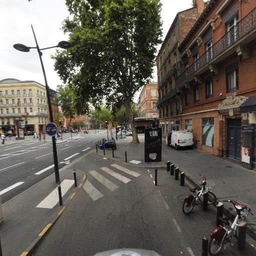 Bergère de France - Laines - Toulouse