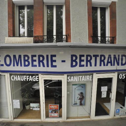 Bertrand et Fils - Vente et installation de climatisation - Toulouse