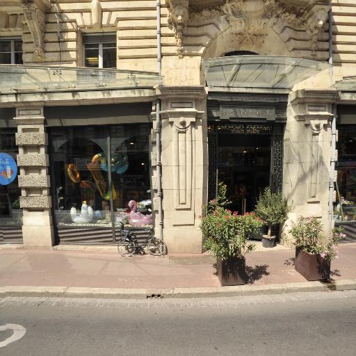 Truffaut - Jardinerie - Toulouse