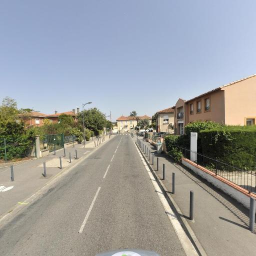 Edl 31 - Expert en immobilier - Toulouse