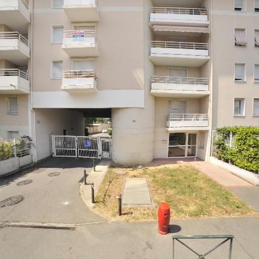 Mellet Joël - Boucherie charcuterie - Toulouse