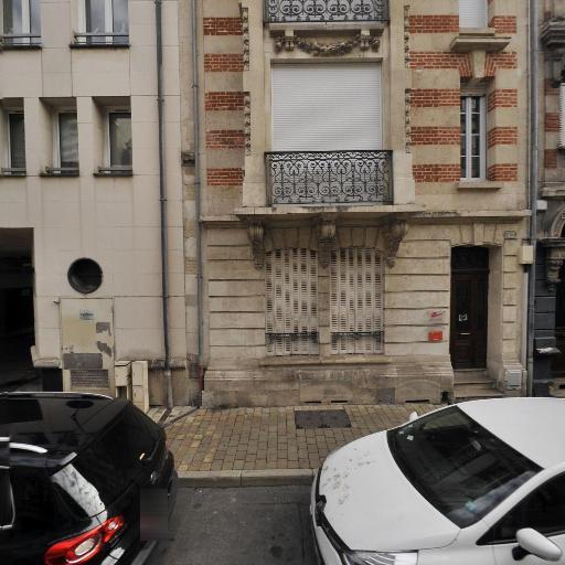Essentiel SDM SA - Agence de publicité - Reims