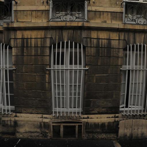 Dix-Katre - Conseil, services et maintenance informatique - Dijon
