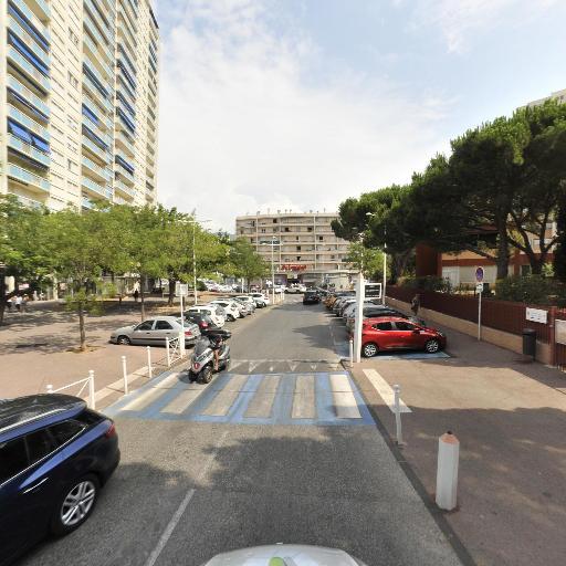 Mistretta Nicolas - Rénovation immobilière - Toulon