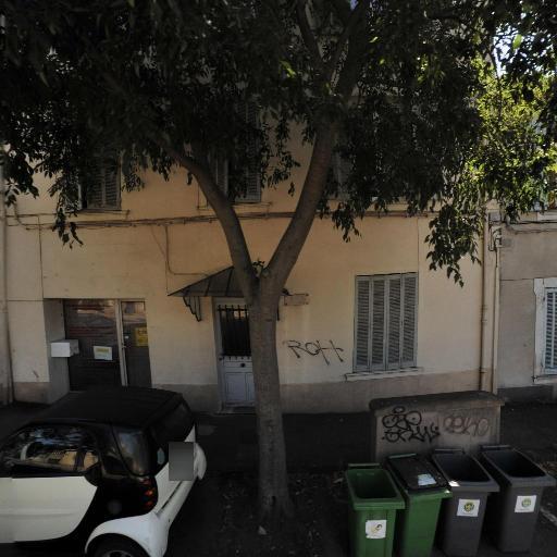 Association Départementale des Francas - Association culturelle - Toulon