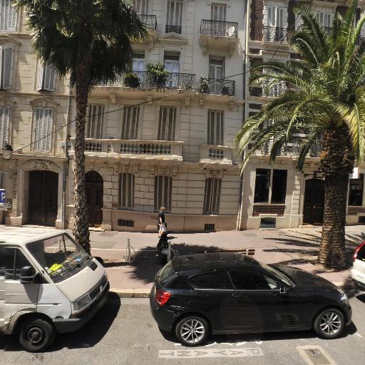 La Compagnie De La Barjaque - Théâtre - Toulon