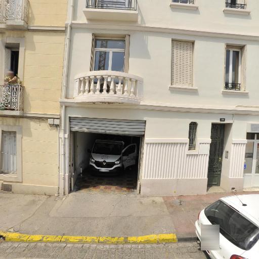 Structure de premier accueil des Demandeurs d'Asile (SPADA) - Association humanitaire, d'entraide, sociale - Toulon