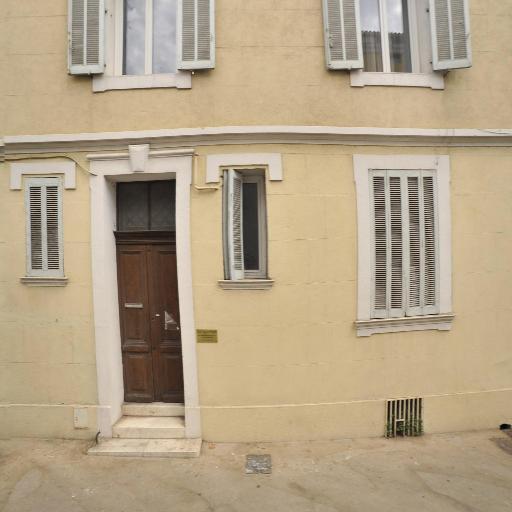 Afl Transition - Association humanitaire, d'entraide, sociale - Toulon
