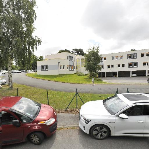Rétis - Conseil, services et maintenance informatique - Quimper