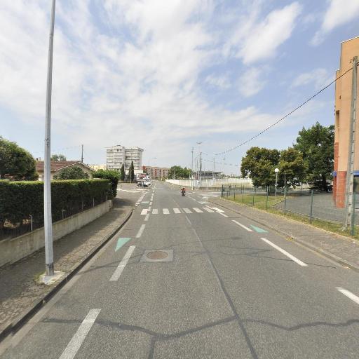 Brco Financiere - Établissement financier - Montauban