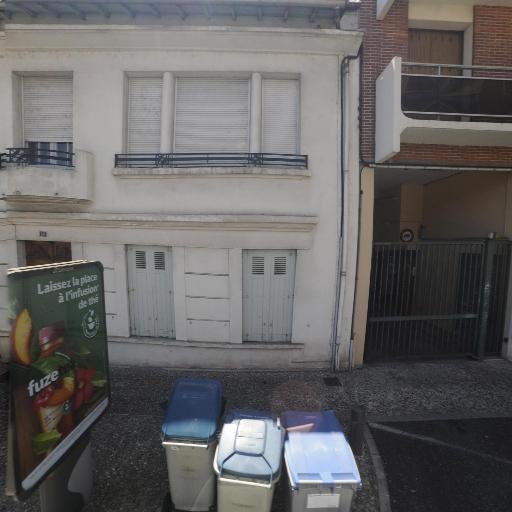 In Phone - Dépannage informatique - Montauban