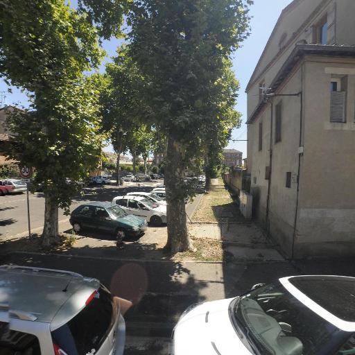 Ecole primaire privée Notre-Dame - École primaire privée - Montauban