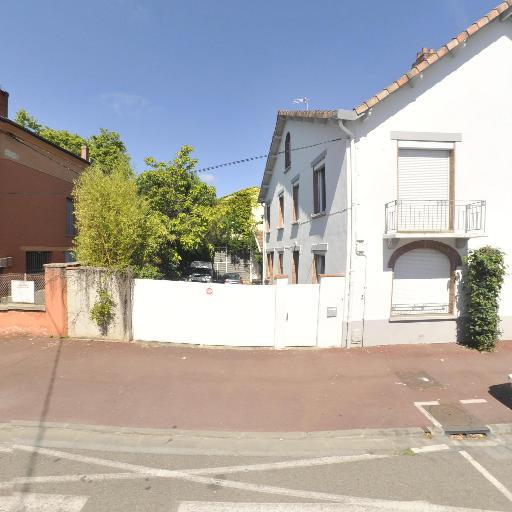 Com Dep Randonnee Pedestre - Association culturelle - Montauban