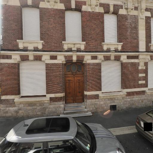 Association Acte de Naissance - Association culturelle - Valenciennes