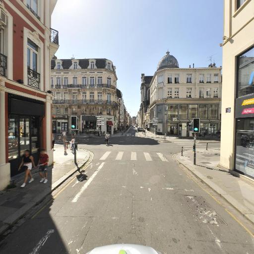 La Gourmandine Lilloise - Traiteur - Lille