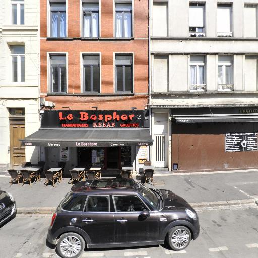 Allo Plomberie - Plombier - Lille