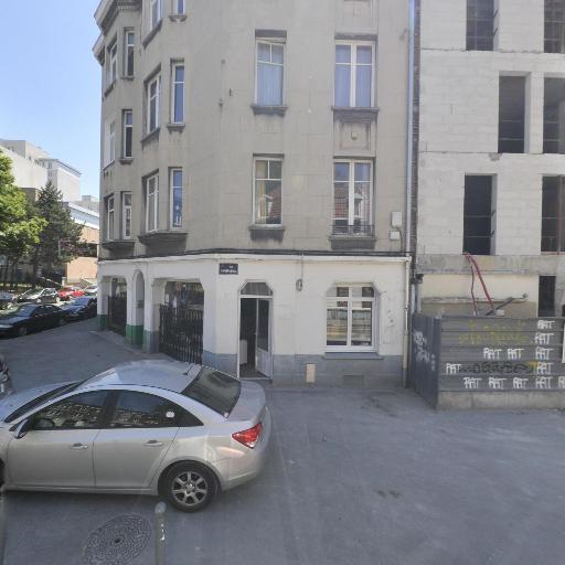 Villettaz Simon - Vente et installation de cuisines - Lille