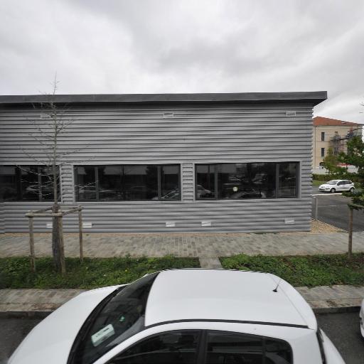 Gîtes de France - Gîte - Bourges