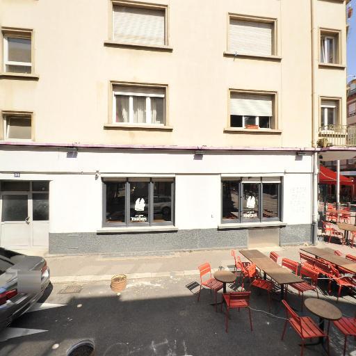 La Ruche aux Deux Reines - Restaurant - Strasbourg