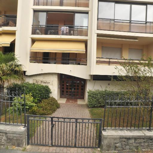 Table Ronde Fr Cnr Bayonne Biarritz - Association humanitaire, d'entraide, sociale - Biarritz