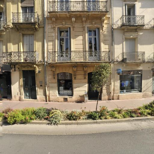 Capi France - Mandataire immobilier - Montpellier