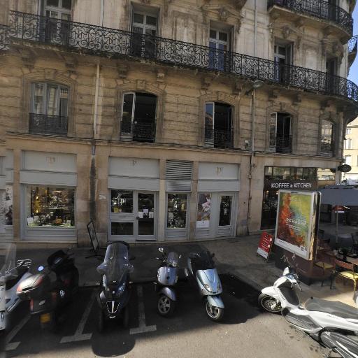 Chocolaterie de Puyricard - Chocolatier confiseur - Montpellier