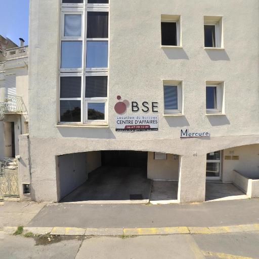 Lisbert - Fabrication de chocolats et confiseries - Montpellier