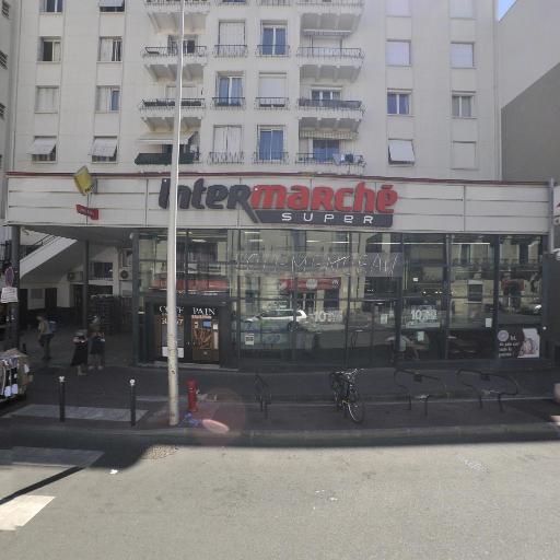 C Pro Elec - Plombier - Montpellier