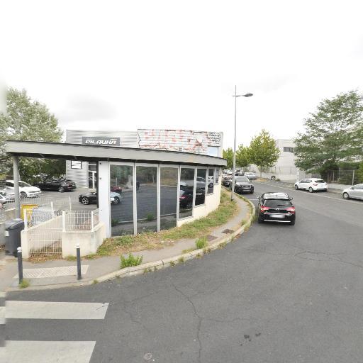 Bellon - Cabinet de recrutement - Montpellier