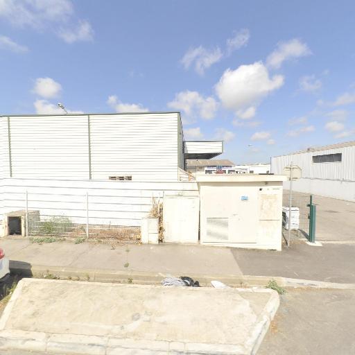 Promocash - Grossiste alimentaire : vente - distribution - Montpellier