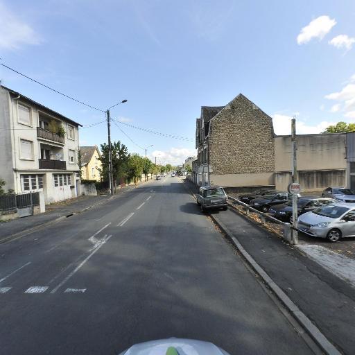 Cardinal Auto SARL - Concessionnaire automobile - Brive-la-Gaillarde